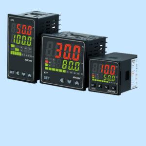 کنترلرهای صنعتی